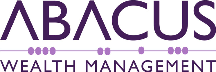 Abacus Wealth Management